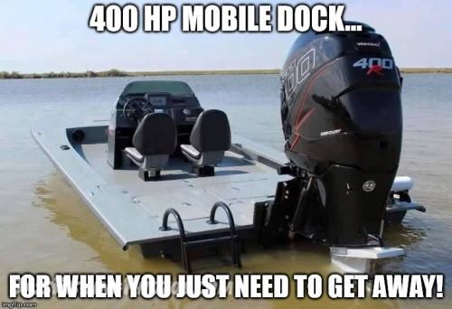 Mobiledockmeme.jpg