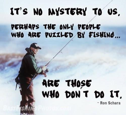 Puzzledbyfishing.jpg