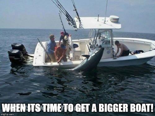 Timetogetabiggerboatmeme.jpg